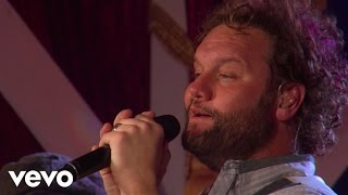 Video David Phelps - Ain't No Grave (Live) download MP3, 3GP, MP4, WEBM, AVI, FLV Agustus 2018