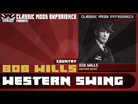 Bob Wills - New Spanish Two Step (1946)