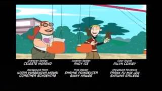 Kim possible S4 ending text