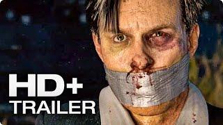 MAFIA 3 Trailer German Deutsch (HD+) 2015