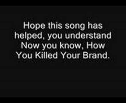 PS3 Song With Lyrics