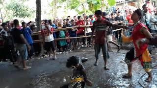 SEGAWONe INDONESIA dari WARGO TURONGGO JATI