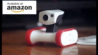TOP 5 BEST ROBOT USEFUL FOR HOME, NOW AVAILABE ON AMAZON
