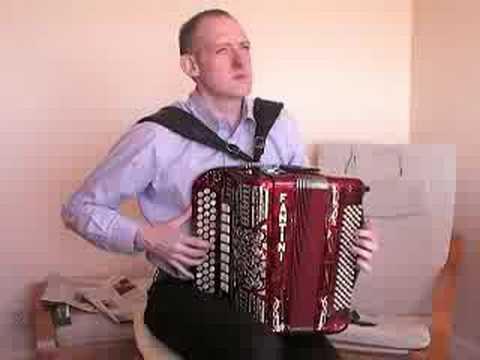 Scottish Button Accordion Music March Strathspey & Reel
