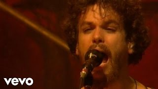 Rusted Root - Faith I Do Believe