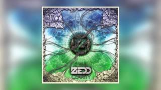 Zedd - Clarity (Official Instrumental Version)