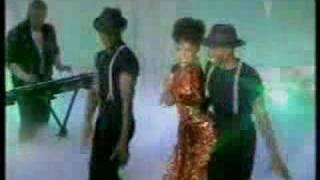 Watch Eartha Kitt Cha Cha Heels video