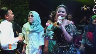 Ayang Ayang Dian Anic 07 03 2019n