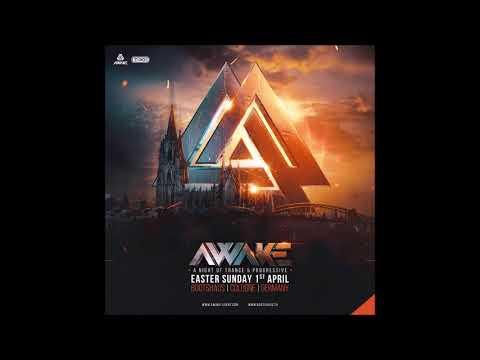 Talla 2XLC   Live @ Awake (2018) Mp3