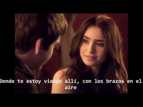 Descargar MP3 Elliott Smith - Between the Bars Subtitulado En Español