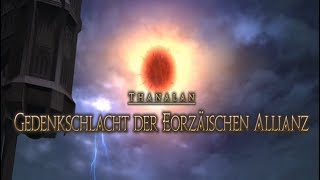 Final Fantasy XIV Stormblood | Fest der Wiedergeburt 2018 #2