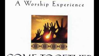 Zoe Ministries - Come Togther / Make a Joyful Noise