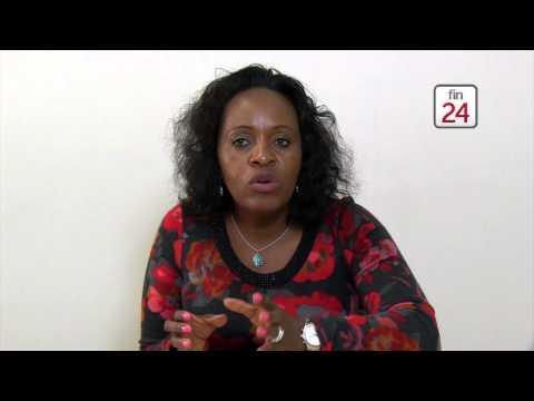 NDMA: Debt traps
