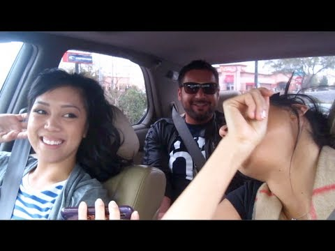 Beats of a MC - #19 itsjudytime loves a deluxe dic thumbnail