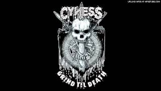 Cyness - Mangla som ägg