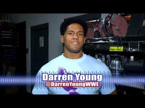 WWE Inbox : Questions réponses ! (#1)