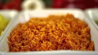 Porada - Barwienie ryżu (porady kulinarne Przepisy.pl)