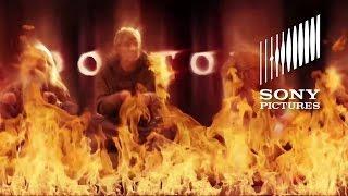 INFERNO - 360 Video - Plague