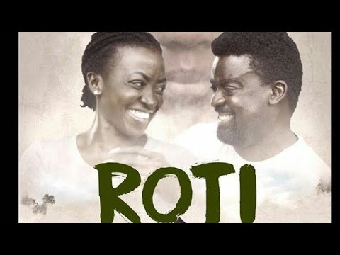 Download 'ROTI Trailer, A Kunle Afolayan film.