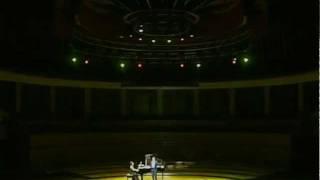Tenor Wu Jie sings Granada 男高音吴杰唱 Granada