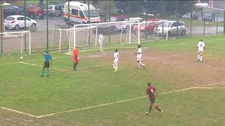 Promozione Girone A Vaianese Imp.Vernio-Maliseti Tobbianese 0-2