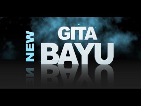 New Gita Bayu 2015 - Kanggo Riko