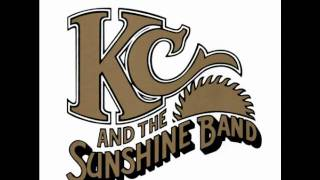 kc the sunshine band boogie shoes with lyrics