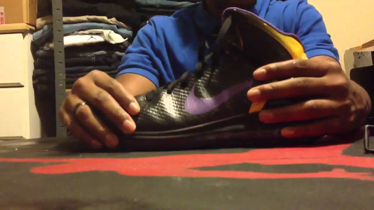 new style 81360 a0887 Air Max Hyperdunk 2010 Performance Review part 2