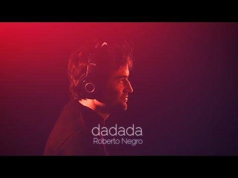 Roberto Negro Dadada, Saison 3 Episode 1