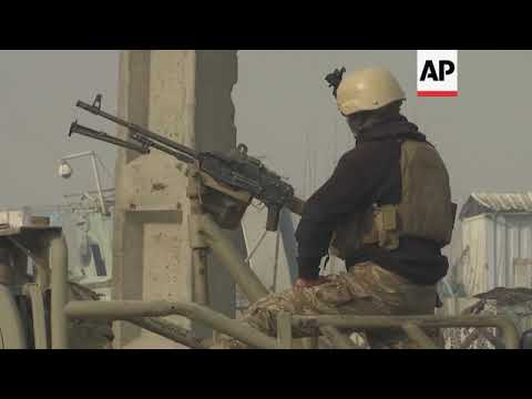 Blast crater at scene of Kabul attack, at least 10 dead Mp3