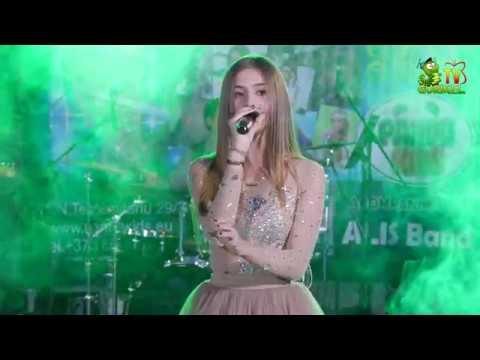 Iuliana Beregoi - Poartă-mă (Live Sessions 2017)