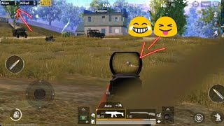 PUBG Funny Moments and Best Kills | PUBG Mobile | Mokka Gamer Da 2 | Pubg gameplay | Android Gaming