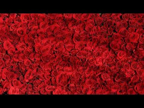 Егор Крид – Миллион алых роз(2018)