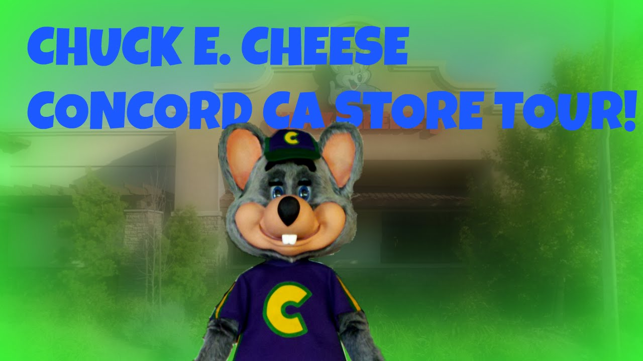 Jul 11,  · Watch video · The card expires when the time is up, however customers can pause gaming at any point to eat or take a restroom break by using either of two kiosks available at every Chuck E. Cheese's archade.
