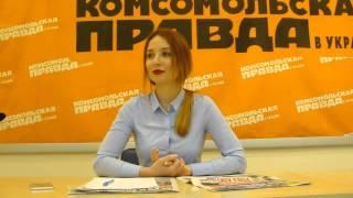 """Евгения Новак (экс-участница шоу """"Холостяк"""") - 2"""