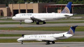 United passenger's attorney leaves airline defenseless: Judge Napolitano