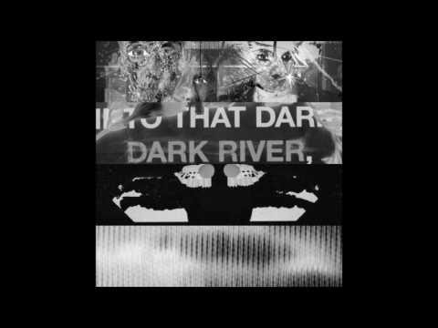 Dark River vs I Feel It Coming vs Sweet Disposition Axwell Λ Ingrosso vs steady reboot v3