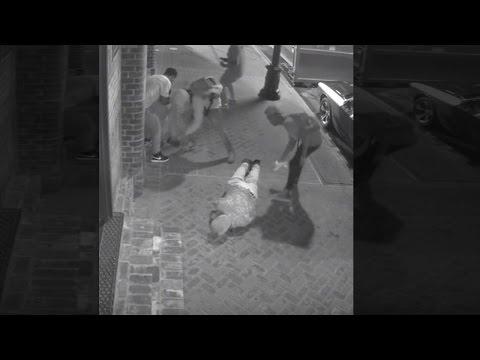 DHEEPAN - Official UK Trailer - Recipient Of The Palme D'OrKaynak: YouTube · Süre: 2 dakika4 saniye