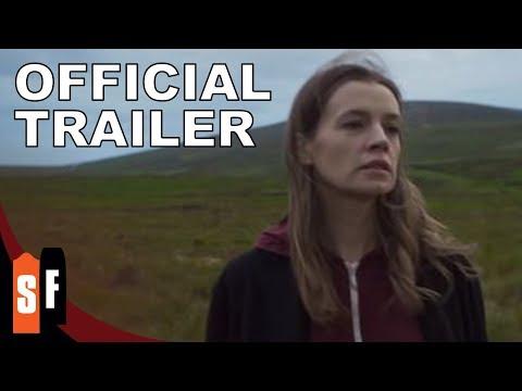 A Dark Song (2016) - Official Trailer (HD)