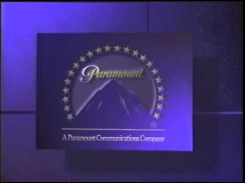 paramount coming attractions - photo #8
