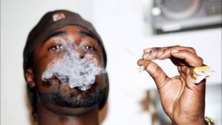 Young Buck - Smoke Our Life Away HD