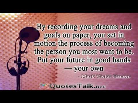 Audio Quotes About Life Custom Motivational Quotes Motivational Quotes Tumblr Picture Audio