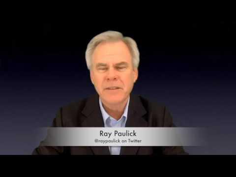 Paulick Report 11/1 News Minute