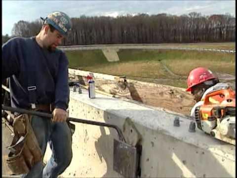 UBC Career Carpenters Local 254