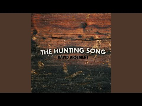 The Hunting Song