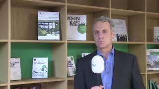 Video-Statement von DGNB Mitglied Carregal F Energy