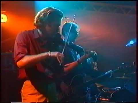 tindersticks - bathtime - live - 1997 Mp3