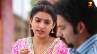 Rekka KattiParakuthuManasu - Episode 25 - July 21, 2017 - Best Scene