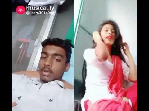 Varun Kumar shau
