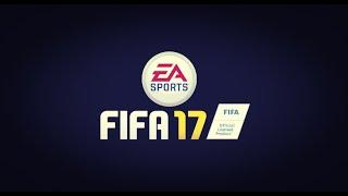 FIFA 17 - Le tout premier trailer !!